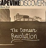 The Danser Revolution