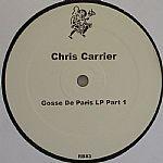 Gosse De Paris LP Part 1