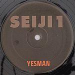 SEIJI - Seiji 1