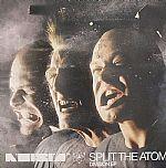Split The Atom: Division EP