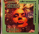 Dream Creation Promo CD 1: Initiate Sequence