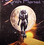 Synth Planet