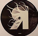 Casting Shadows Without Light: Album Sampler Part I