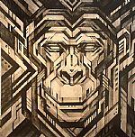 Substantial 12 Monkeys