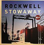 Stowaway EP