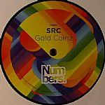 Gold Coinz