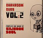 Darkroom Dubs Vol 2