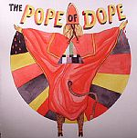 The Pope Of Dope