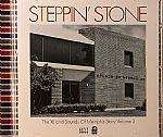 Steppin' Stone: The XL & Sounds Of Memphis Story Volume 3