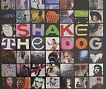 Shake The Dog: A Bah Samba Production