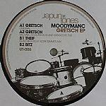Gretsch EP