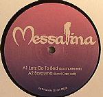 Messalina Edits 6