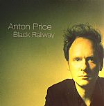 Black Railway/1998-2018