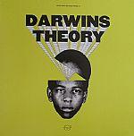 Darwin's Theory: Modern Soul Masters Volume 1
