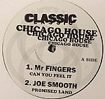 Classic Chicago House Vol 2