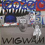 Wigwam Edits 01