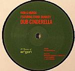 Dub Cinderella