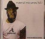 Material Mix Series Vol 1