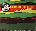 Sound Iration In Dub