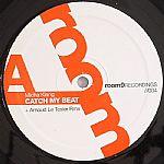 Catch My Beat