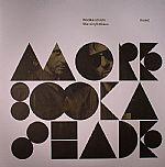 More! (the vinyl mixes)