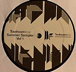 Toolroom Trax Summer Sampler Vol 1