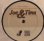 Joe & Tina
