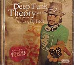 Deep Funk Theory Vol 3