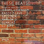 These Beats Vol 1