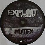 No Harm EP