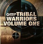 Tribal Warriors Vol 1