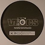 Rick Wilhite Presents Vibes New & Rare Music Part C