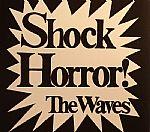 Shock Horror!