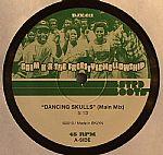 Dancing Skulls
