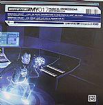 Musical Impressions Album Sampler 004