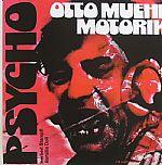Psycho Motorik