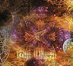 Chaos Universe