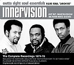 We're Innervision The Power House Sessions: The Complete Recordings 1974-78