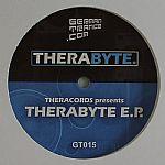 Therabyte EP