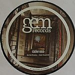 Glad Chord EP