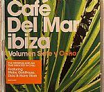 Cafe Del Mar Volume Siete Y Ocho