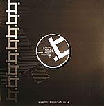 OUTRAGE/DIGITAL - K Zero 9