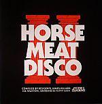Horse Meat Disco Vol 2