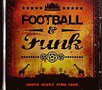 Football & Funk
