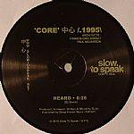 Core 1995