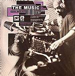 The Music (remixes)
