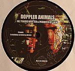 Doppler Animals