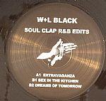 R&B Edits