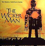 The Wicker Man: The Original Soundtrack Album