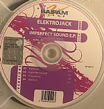 Imperfect Sound EP